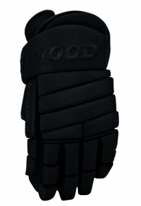 1347474260glove-undercover-black-outside