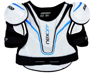 1347475166shoulderpad-nexon4-frontview-white-blue