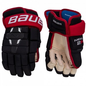 bauer-hockey-gloves-nexus-2n-sr