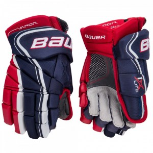 bauer-hockey-gloves-vapor-1x-lite-sr
