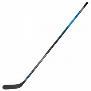 bauer-hockey-stick-nexus-2n-sr-650x650