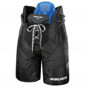 bauer-nexus-1n-sr-ice-hockey-pants-1