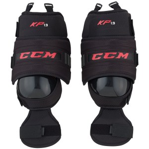 ccm-goalie-accessories-knee-protector-1-9-sr