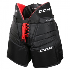 ccm-goalie-pants-500-sr