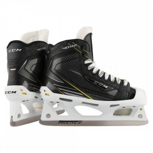 ccm-goalie-skates-tacks-4092-sr