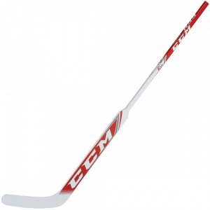 ccm-goalie-stick-extreme-flex-3-9-jr