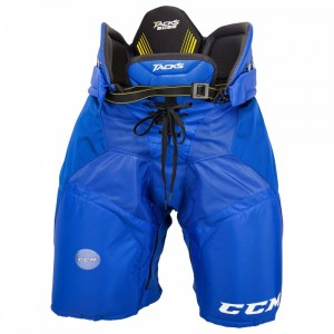 ccm-hockey-pants-tacks-5092-sr-inset3