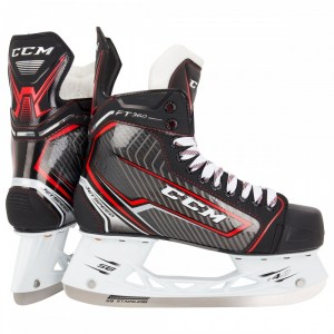 ccm-hockey-skates-jetspeed-ft360-sr