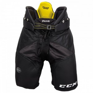 ccm-tacks-3092-ice-hockey-pants_1024x1024
