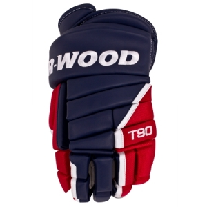 oo_large_glove_t90_nav_red_white_front