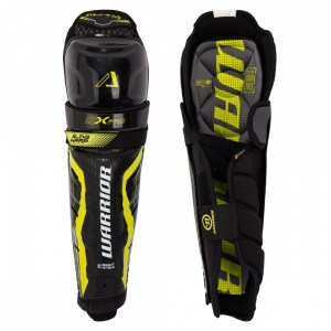 warrior-hockey-shin-guard-alpha-qx-pro-sr