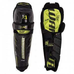 warrior-hockey-shin-guard-alpha-qx-sr